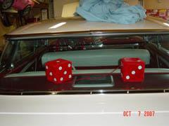 1960 Impala Sport Sedan Chuck 13.JPG