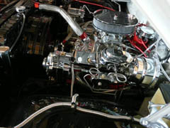 1960 Impala Sport Sedan Chuck 14.JPG