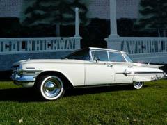 1960 Impala Sport Sedan Chuck 15.JPG
