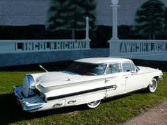 1960 Impala Sport Sedan Chuck 16.JPG