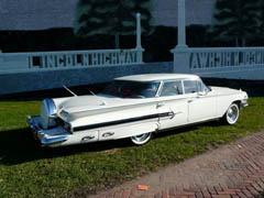 1960 Impala Sport Sedan Chuck 17.JPG
