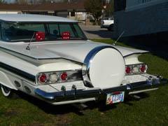 1960 Impala Sport Sedan Chuck 18.JPG