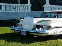 1960 Impala Sport Sedan Chuck 19.JPG
