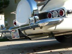 1960 Impala Sport Sedan Chuck 20.JPG