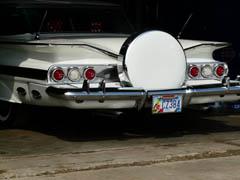 1960 Impala Sport Sedan Chuck 21.JPG