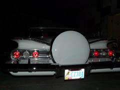 1960 Impala Sport Sedan Chuck 22.JPG