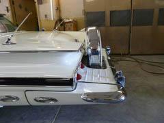 1960 Impala Sport Sedan Chuck 23.JPG
