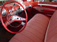 1960 Impala Sport Sedan Chuck 24.JPG