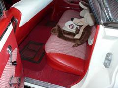 1960 Impala Sport Sedan Chuck 25.JPG