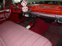 1960 Impala Sport Sedan Chuck 26.JPG