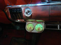 1960 Impala Sport Sedan Chuck 27.JPG