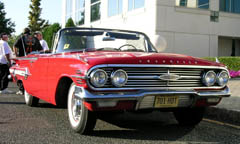 1960 Impala convertible red unrestored 03.JPG