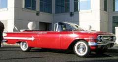 1960 Impala convertible red unrestored 04.JPG