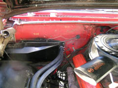 1960 Impala convertible red unrestored 11.JPG