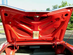 1960 Impala convertible red unrestored 13.JPG
