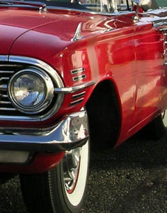 1960 Impala convertible red unrestored 16.JPG