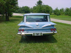 1960 Kingswood Wagon blue 5.JPG