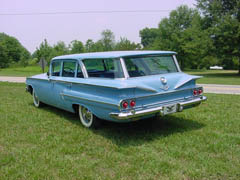 1960 Kingswood Wagon blue 6.JPG