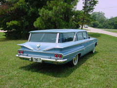 1960 Kingswood Wagon blue 7.JPG