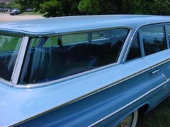 1960 Kingswood Wagon blue 8.JPG