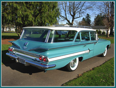 1960 Nomad Blue restored 04.jpg