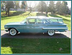 1960 Nomad Blue restored 05.jpg