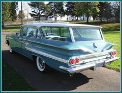 1960 Nomad Blue restored 06.jpg