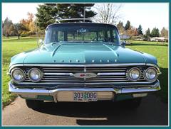 1960 Nomad Blue restored 07.jpg