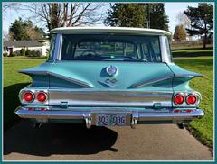 1960 Nomad Blue restored 08.jpg