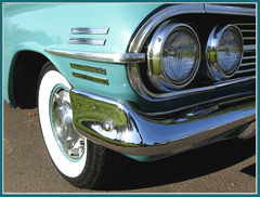 1960 Nomad Blue restored 10.jpg