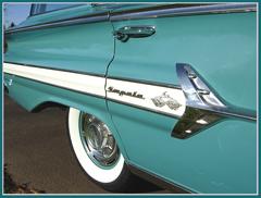 1960 Nomad Blue restored 11.jpg