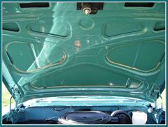 1960 Nomad Blue restored 12.jpg