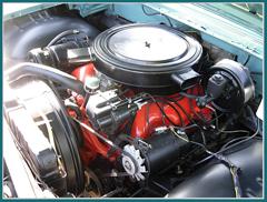 1960 Nomad Blue restored 16.jpg
