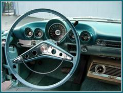 1960 Nomad Blue restored 17.jpg