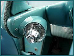 1960 Nomad Blue restored 18.jpg