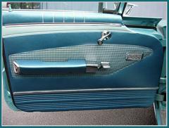 1960 Nomad Blue restored 19.jpg