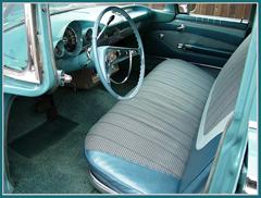 1960 Nomad Blue restored 20.jpg