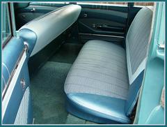 1960 Nomad Blue restored 21.jpg