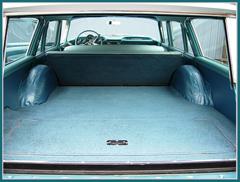 1960 Nomad Blue restored 23.jpg