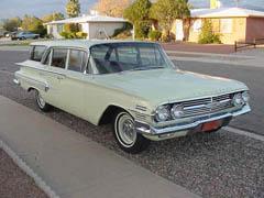 1960 Nomad orig 01.jpg