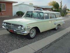 1960 Nomad orig 02.jpg