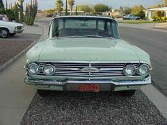 1960 Nomad orig 03.jpg