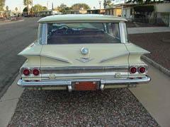 1960 Nomad orig 04.jpg