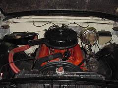1960 Nomad orig 05.jpg