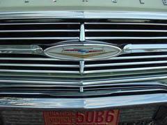 1960 Nomad orig 08.jpg