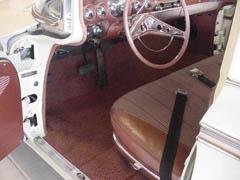 1960 Nomad orig 11.jpg