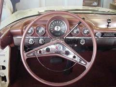 1960 Nomad orig 12.jpg