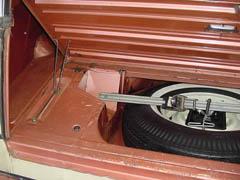 1960 Nomad orig 21.jpg