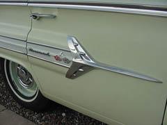 1960 Nomad orig 24.jpg
