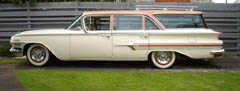1960 Nomad white-copper Kiwinomad 1.jpg